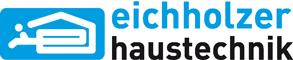 Eichholzer Haustechnik