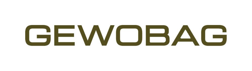 Logo_GEWOBAG