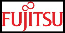 fujitsu-logo_transparent