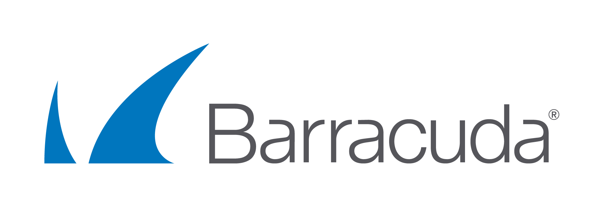 logo_barracuda_main_for-light-backgrounds