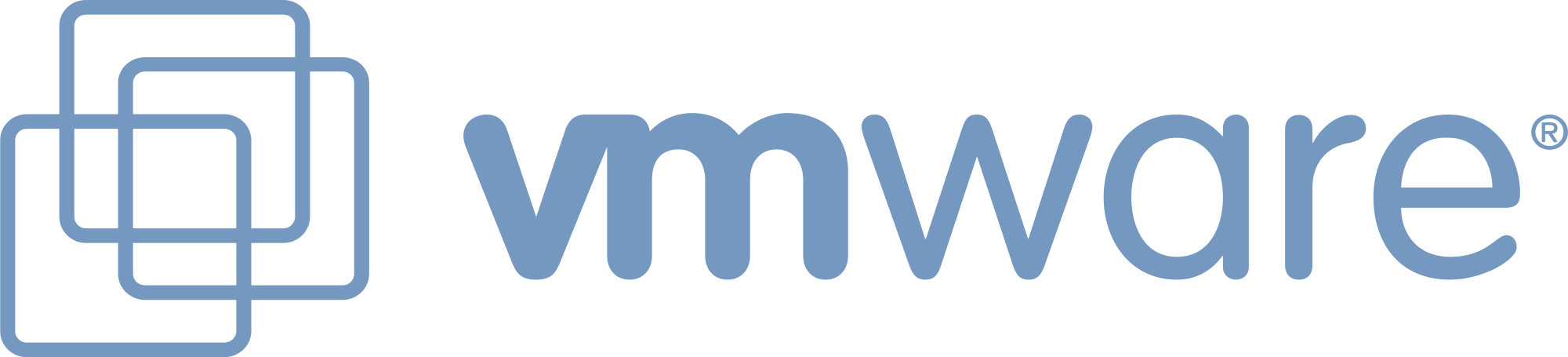 vmware_transparent